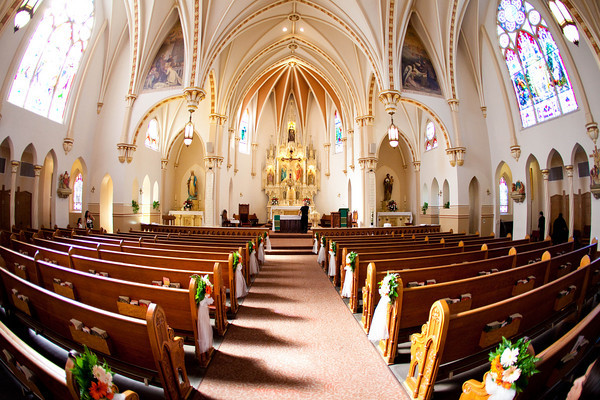 catholic singles in santa clara Apply for a grant parishes, dsj departments, and catholic organizations in santa clara county may apply to receive grants during our spring grant cycle.