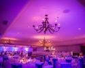 uplighting-purple